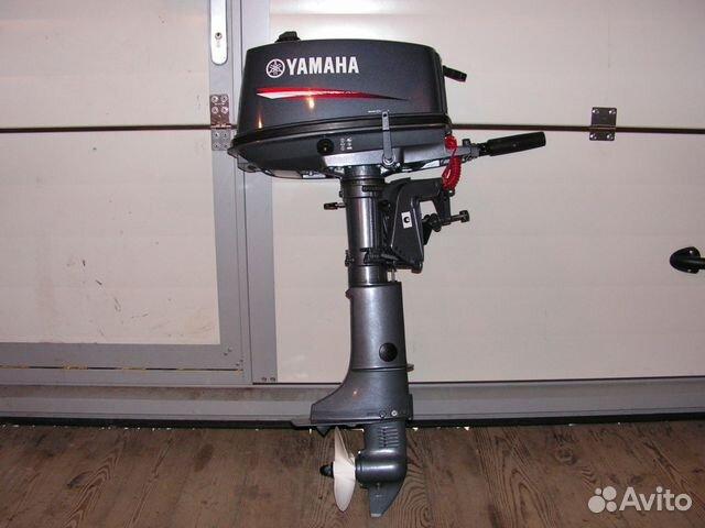 купить лодочный мотор с дистанционным управлением спб