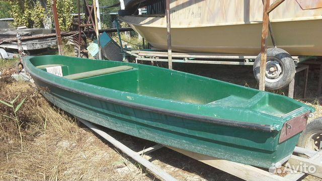 авито астрахань моторные лодки бу купить