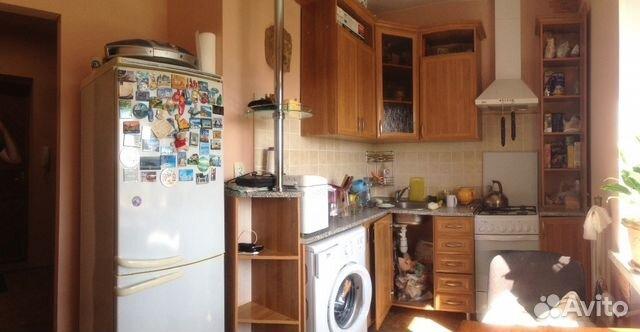 Аренда квартиру в чехии недорого вторичное жилье