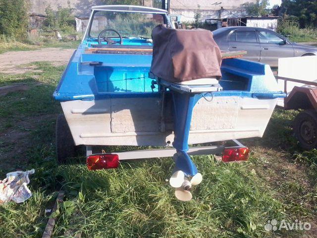 лодка крым на авито в волгограде