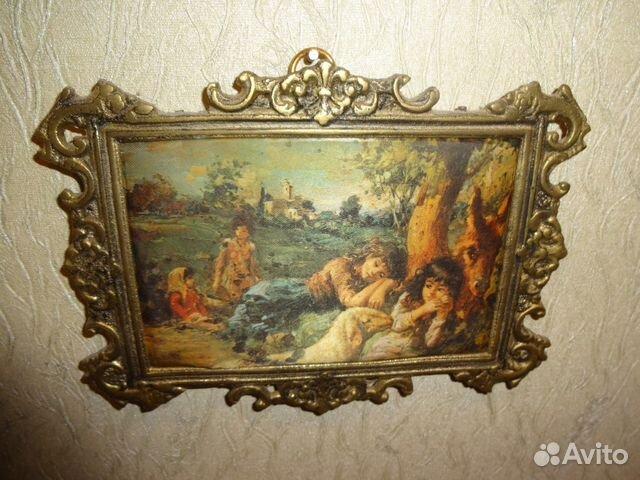 всем, собираемся авито москва старинная картина купить в москве Памяти липчан, погибших