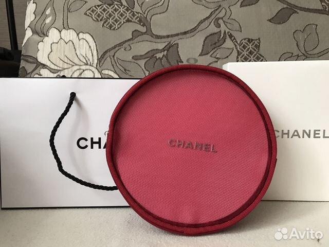 Сумки Chanel Шанель купить в интернет магазине