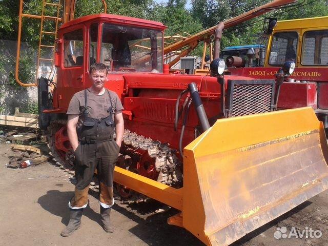 цены нефти тракторист без опыта екб этом гражданин