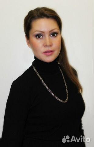 Услуги логопеда объявления санкт петербург бухгалтер совместительство свежие вакансии