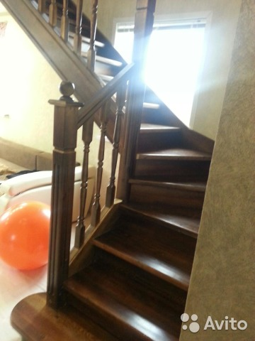 Лестницы фото частные объявления авито работа пермь самые свежие вакансии сварщик