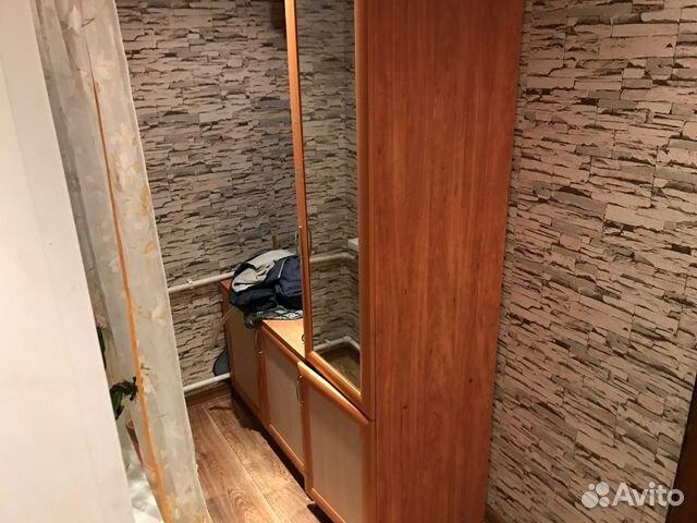 Дом 100 м² на участке 9 сот.  89200800596 купить 3