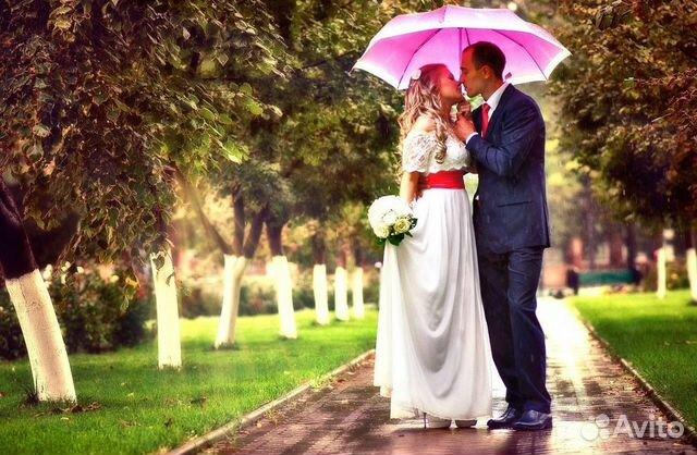 Фото на свадьбу в ейске