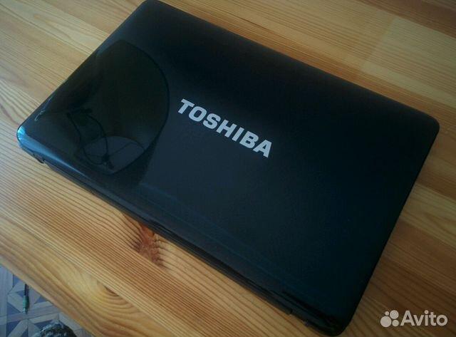 TOSHIBA SATELLITE L650D ATI DISPLAY WINDOWS DRIVER