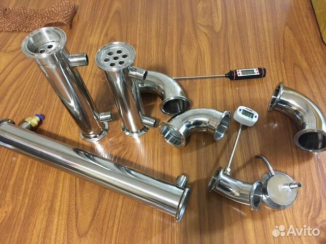 Берсерк самогонный аппарат самогонный аппарат хлынов форум