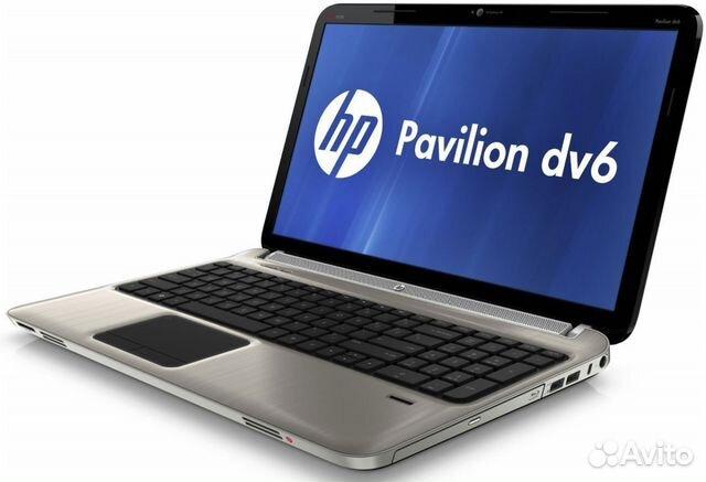 HP PAVILION DV6-1200 NOTEBOOK HYBRID TV TUNER DRIVERS PC