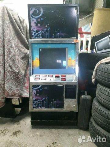 Набережные челны игровые автоматы прдом игровые автоматы без регестрации бесплатно