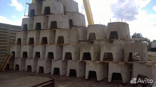 Сафоновский жби смоленск формовка железобетонных изделий видео