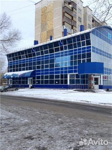 Авито аренда коммерческая недвижимость тюмень обзор коммерческой офисной недвижимости за городом