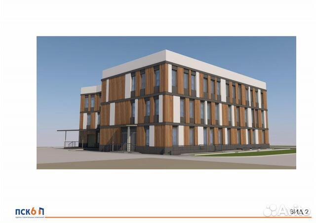 Коммерческая недвижимость продажа аренда уфа офис аренда в москве цена