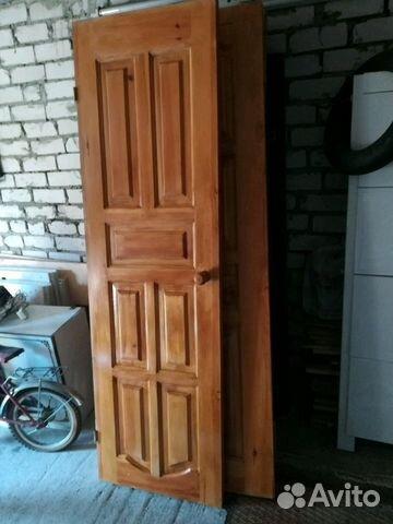 Двери межкомнатные 89279882798 купить 2