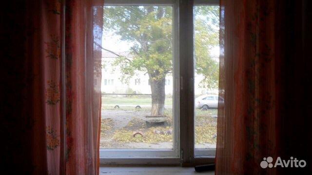 Продается трехкомнатная квартира за 1 209 000 рублей. Самарская область, Хрящевка; улица Полевая 15.