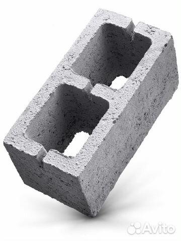 Дымоходы из керамзитных блоках калининград печь банная жара диаметр дымохода