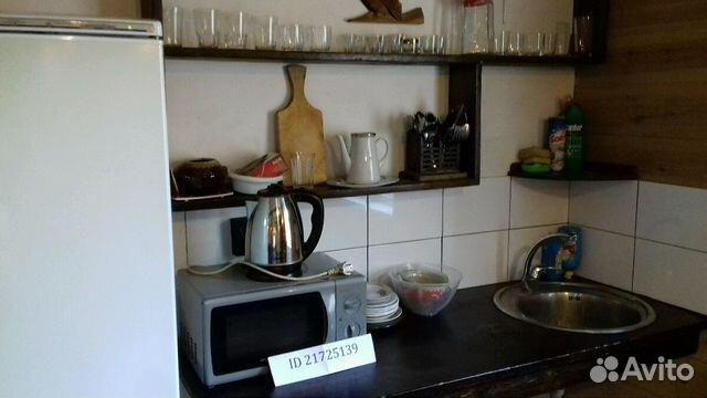 Дом 100 м² на участке 3 сот. купить 6