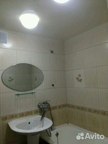 1-к квартира, 36 м², 1/9 эт. 89058740901 купить 6