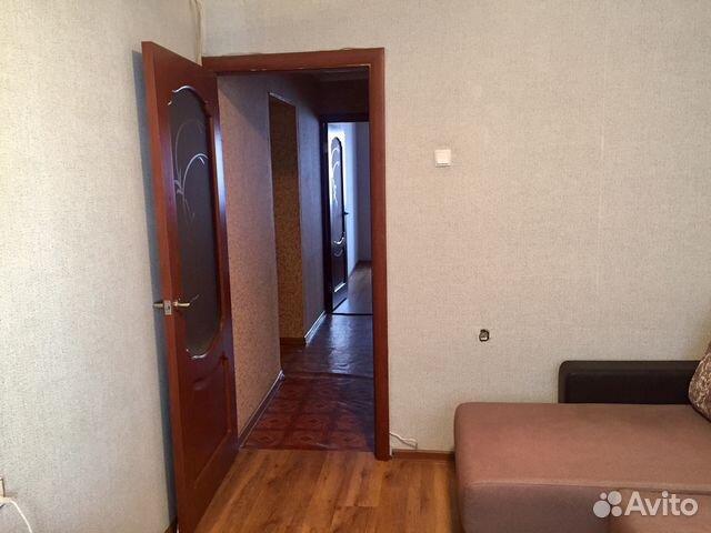 3-к квартира, 64 м², 3/11 эт. 89372589000 купить 9