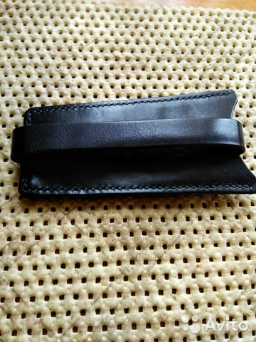 876ba497f1b8 Изделия ручной работы ключница | Festima.Ru - Мониторинг объявлений