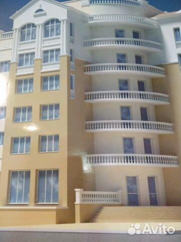 Авито коммерческая недвижимость в евпатории помещение для персонала Университетский проспект
