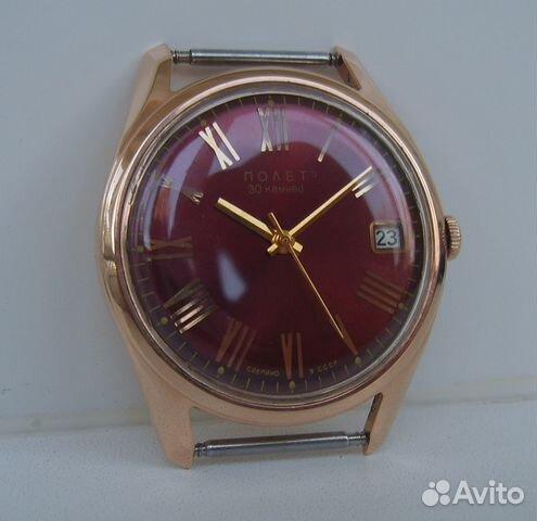 Золотые часы купить в крыму телефоны lg наручные часы