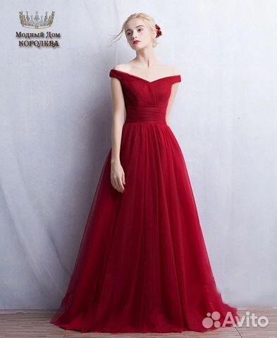 a8a211dc63d Бальное Платье на прокат аренду 42 44 (46) купить в Санкт-Петербурге ...
