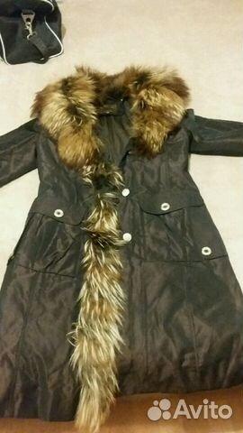 Пальто 89622522121 купить 1