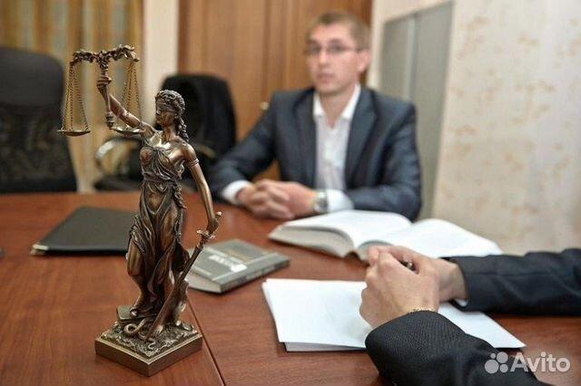 Может ли прдприятие приказом отменить похождение предварительных медосмотров при приеме на работу
