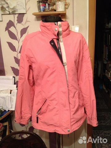 Куртки и аксессуары 89119528137 купить 5