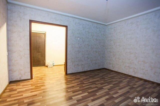 Продается однокомнатная квартира за 2 630 000 рублей. Красноярск, улица Дмитрия Мартынова, 9.