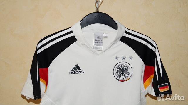 b7936efe476 Спортивная футболка Adidas и шорты