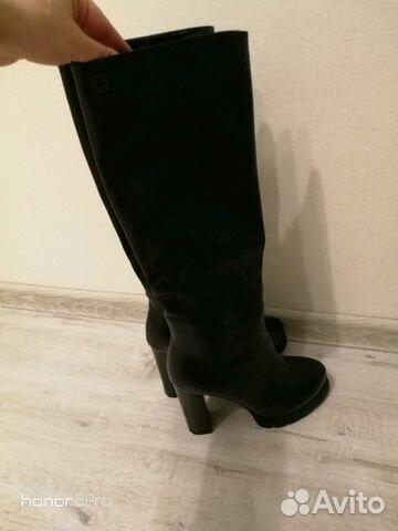 Stiefel 89106550504 kaufen 6