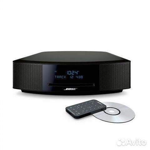 5ccdb9ae0612 Музыкальная система Midi LG   Festima.Ru - Мониторинг объявлений