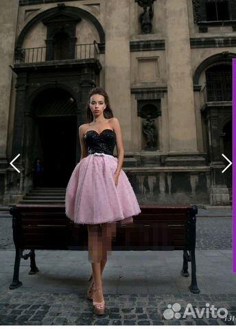 40afa4e51562749 Вечерние и выпускные платья на прокат | Festima.Ru - Мониторинг ...