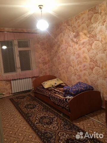 3-к квартира, 69.3 м², 3/3 эт. 89872280865 купить 2