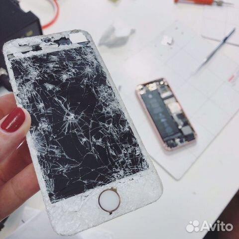 ремонт айфон ярославль бесплатная диагностика