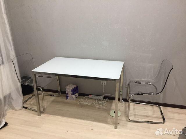 кухня Ikea воксторп Festimaru мониторинг объявлений