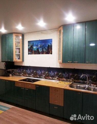 Продается двухкомнатная квартира за 5 680 000 рублей. Московская область, Домодедово, микрорайон Дружба, улица Дружбы, 2.
