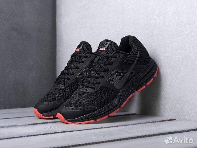 6ae3215d6 Кроссовки мужские Nike Air Pegasus +30 | Festima.Ru - Мониторинг ...