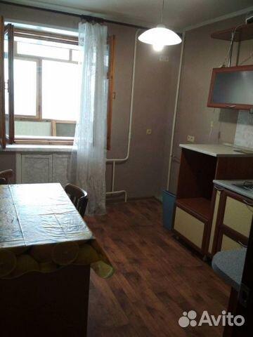 Продается двухкомнатная квартира за 2 400 000 рублей. Саратов, 2-й Детский проезд.