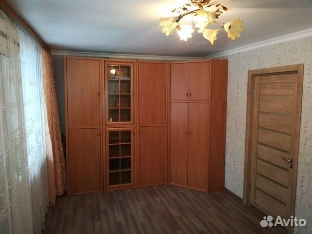 Продается трехкомнатная квартира за 7 000 000 рублей. Юбилейный пр-кт, 46.