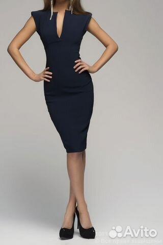 29f25d7dea3 Платье-футляр и платье в клетку 1001 dresses