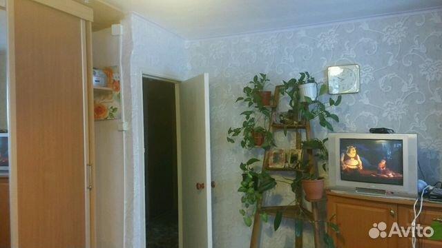 2-к квартира, 43 м², 1/2 эт. 89206859899 купить 3
