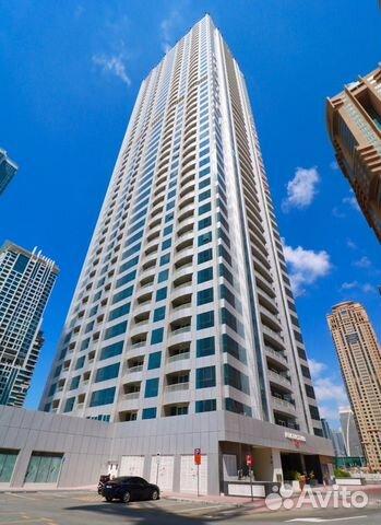 74011e84f0cad Коммерческая недвижимость (ОАЭ) - купить, продать, сдать или снять в ...