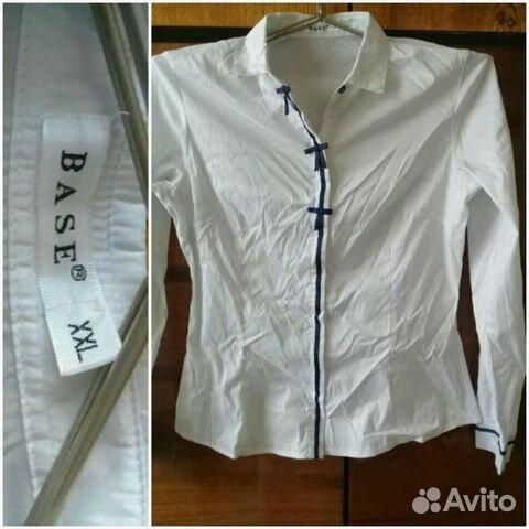 Продам блузку 89061586667 купить 1