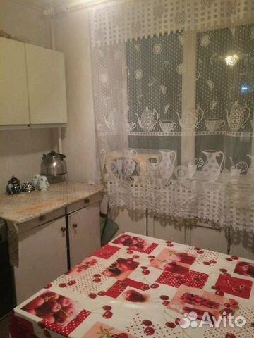 Продается двухкомнатная квартира за 2 600 000 рублей. Московская обл, Ногинский р-н, г Старая Купавна, тер Микрорайон, д 8.
