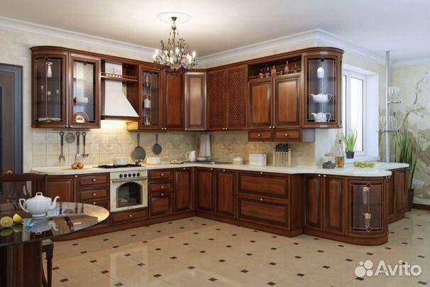 тяжелой кухня елизавета фото в квартире виде порошка нужно