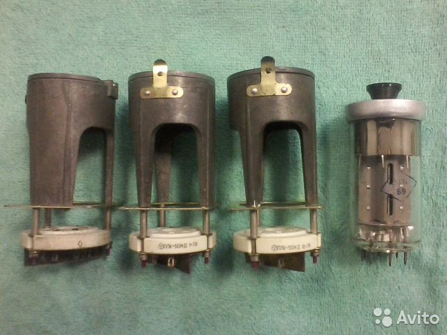Электронные лампы Г-811, гк-71 и другие 89025665908 купить 3